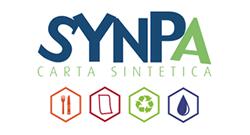Synpa