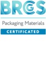 BRCGS_CERT_PACKAGING_LOGO_RGB